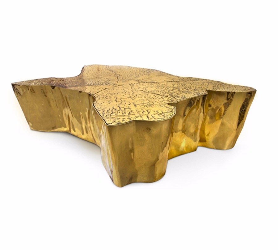 Discover the Coolors Exclusive Collection by Boca do Lobo exclusive collection Discover the Coolors Exclusive Collection by Boca do Lobo eden center table boca do lobo
