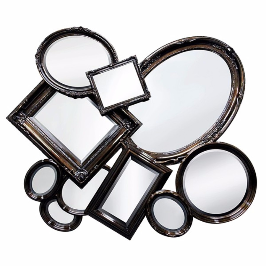 Discover the Coolors Exclusive Collection by Boca do Lobo exclusive collection Discover the Coolors Exclusive Collection by Boca do Lobo mirror root boca do lobo