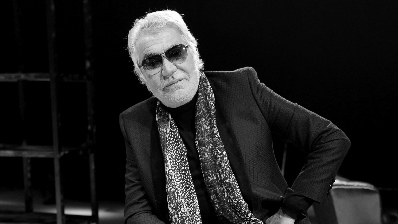 designer Discover the Best Creative Designers on Instagram roberto cavalli horizontal a l