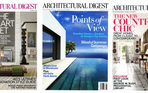 interior design magazines Best Interior Design Magazines You Need To Know Best interior design magazines you need to know 480x300