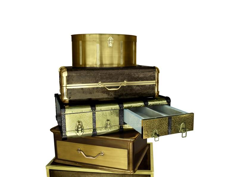 Private Collection: Boca do Lobo Keeps your Treasures Safe boheme 09