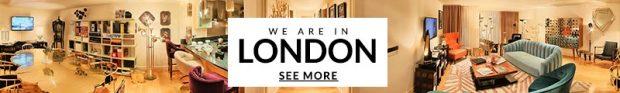 decorex 2017 london decorex 2017 london 5 Reasons to attend Decorex 2017 London 3
