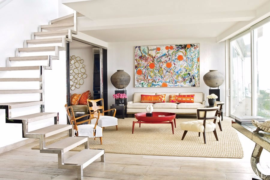 top interior designers French Top Interior Designers You Need To Know Alberto Pinto 2