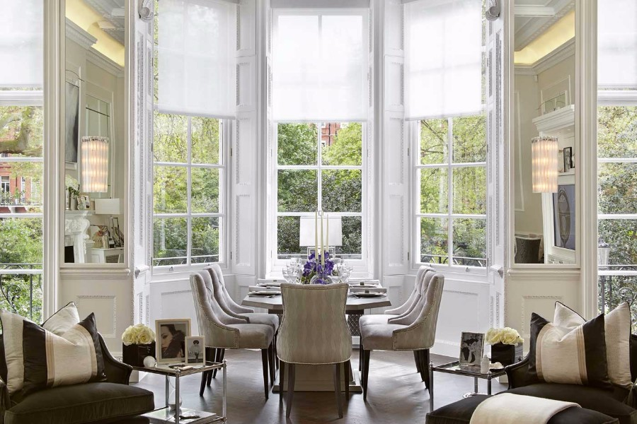 best interior designers Best Interior Design Studios In the UK You Need To Know CANDY AND CANDY