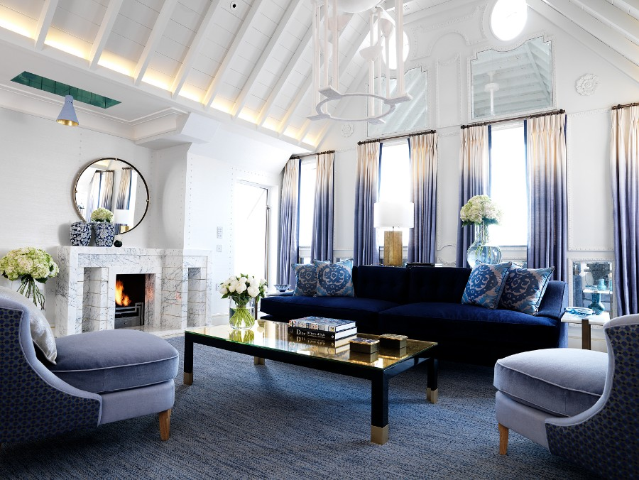Best Interior Designers In the UK You Need To Know best interior designers Best Interior Design Studios In the UK You Need To Know DAVID COLLINS 2