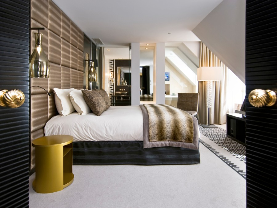 interior designers 15 Best French Interior Designers You Need To Know Didier Gomez 2