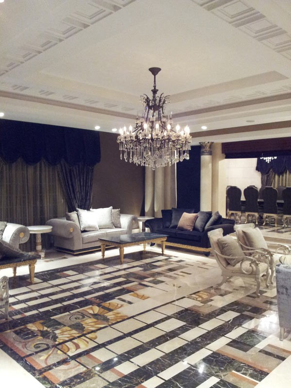 Design Projects Discover The Best By Sosak Interior Designers