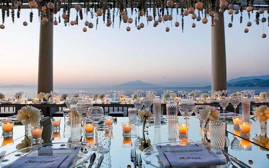luxury events capri weddings sugokuii interview exclusive island italy sun lifestyle south based