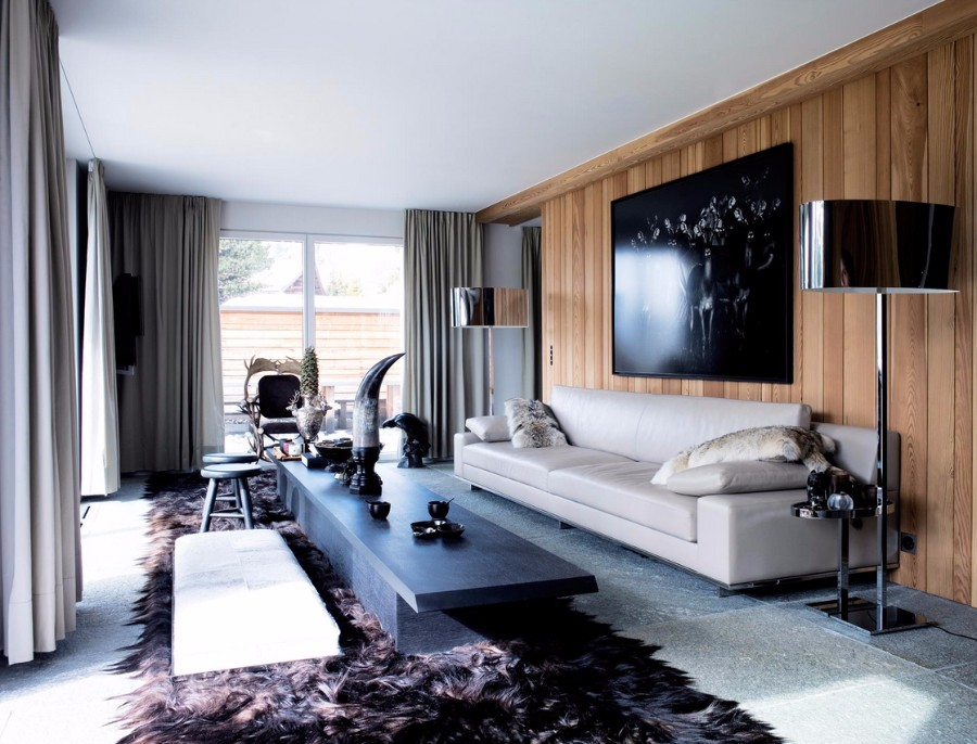Interior Designers 15 Best French Interior Designers You Need To Know  Gilles Boissier