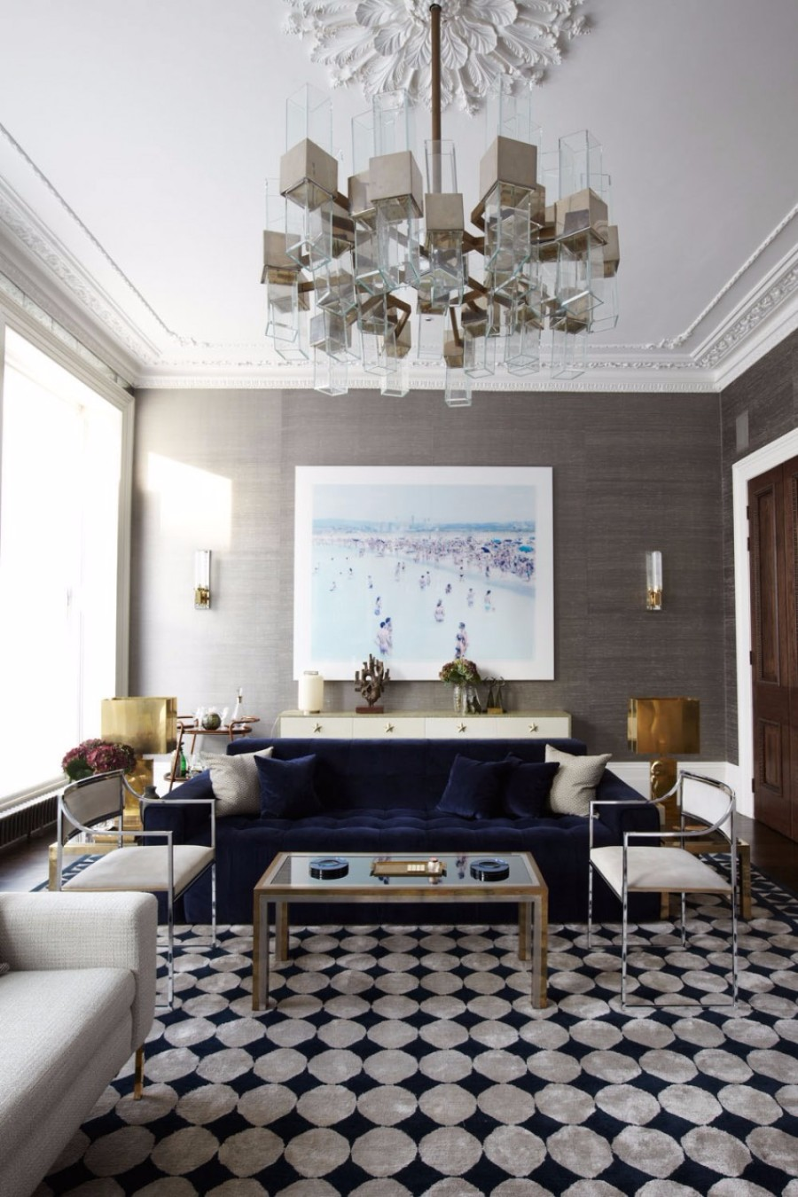 best interior designers Best Interior Design Studios In the UK You Need To Know PETER MIKIC