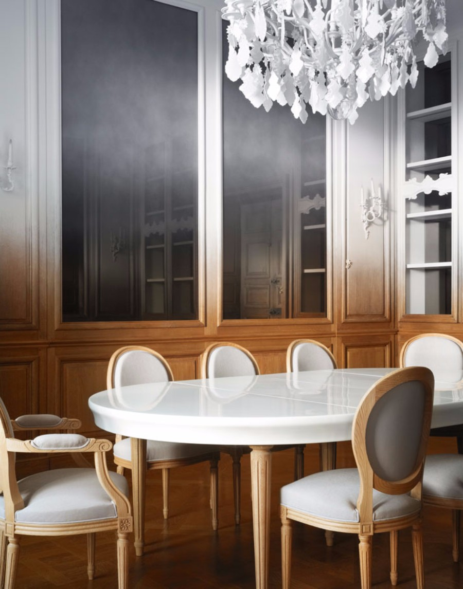 top interior designers French Top Interior Designers You Need To Know Ramy Fischler 2