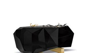 coworth park Coworth Park: Dorchester Collection Design Project by Fox Linton diamond metamorphosis 1 300x186