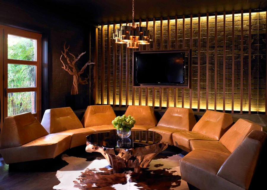 best interior designers Best Interior Design Studios In the UK You Need To Know joyce wang 2