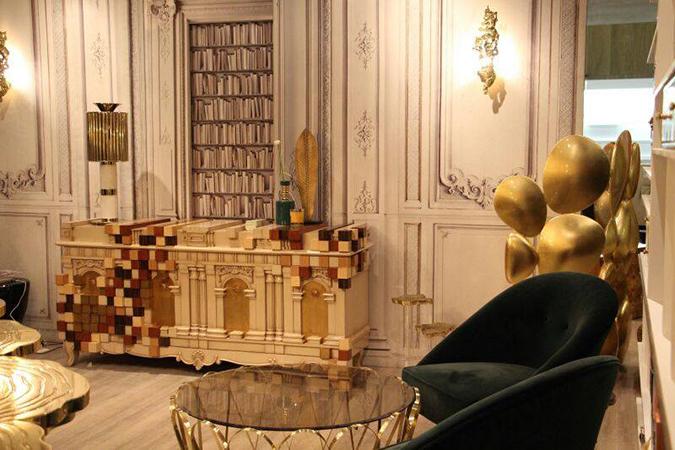 Top Exhibitors in Maison et Objet maison et objet Best Exhibitors To See In Maison et Objet 2017 bl