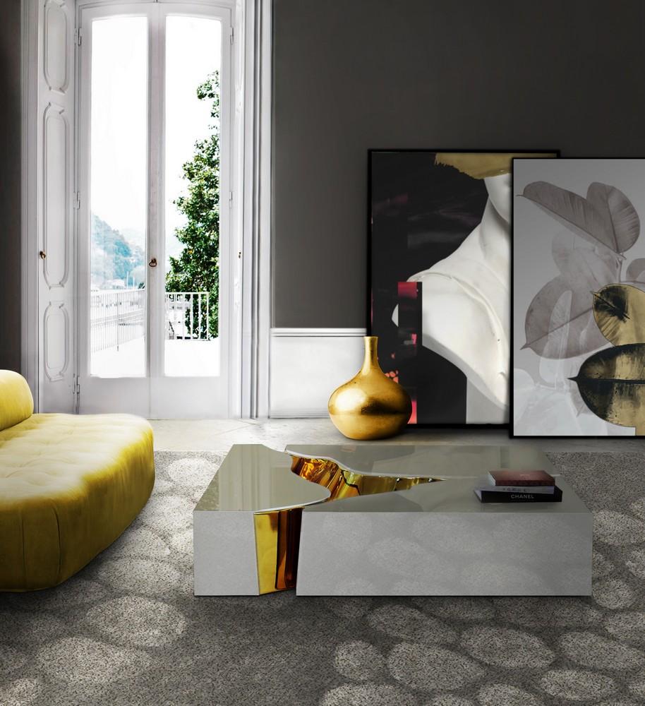 boca do lobo is getting ready for london design festival. Black Bedroom Furniture Sets. Home Design Ideas