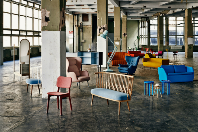 London Design Festival What you Can't Miss At London Design Festival 2017 designjunction