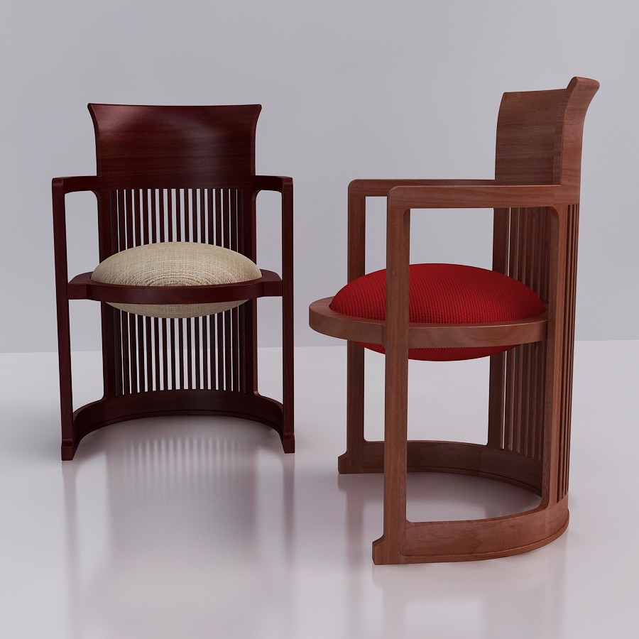 frank lloyd wright furniture top 10 iconic furniture designers 957