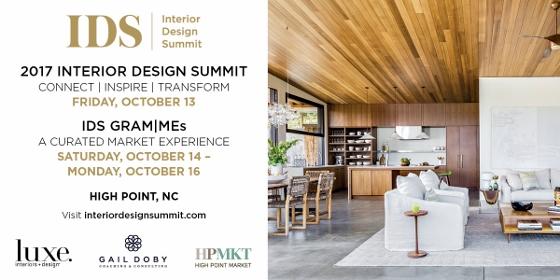 high point market Interior Design Summit at Fall High Point Market Interior Design Summit at Fall High Point Market 4