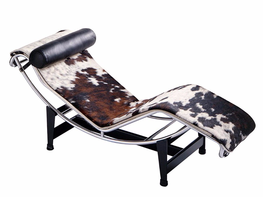 furniture designer Meet Some Of The Most Iconic Furniture Designers Le Corbusier