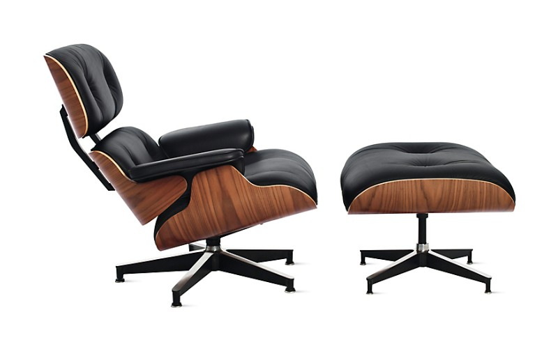 furniture designer Meet Some Of The Most Iconic Furniture Designers Charles and ray