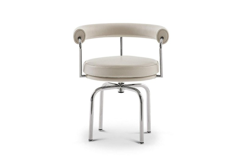 furniture designer Meet Some Of The Most Iconic Furniture Designers Charlote Perriand