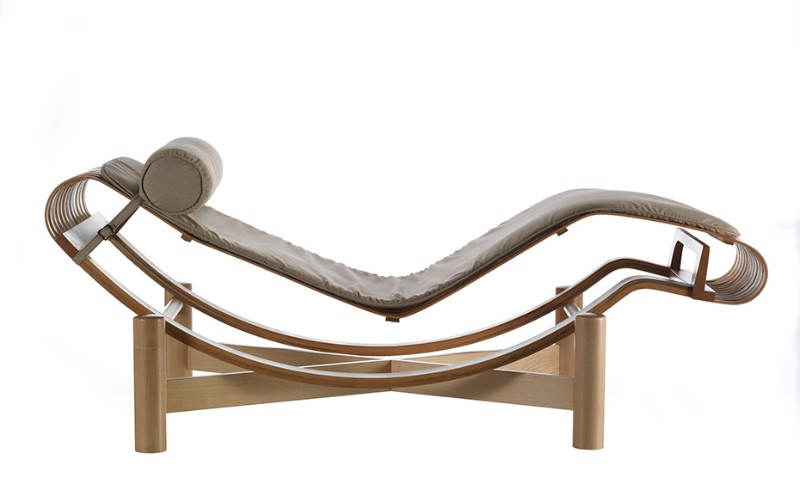 Meet Some Of The Most Iconic Furniture Designers