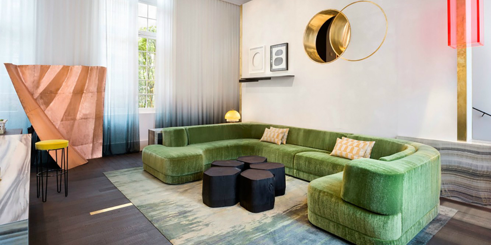 10 French Top Interior Designers You Need To Know