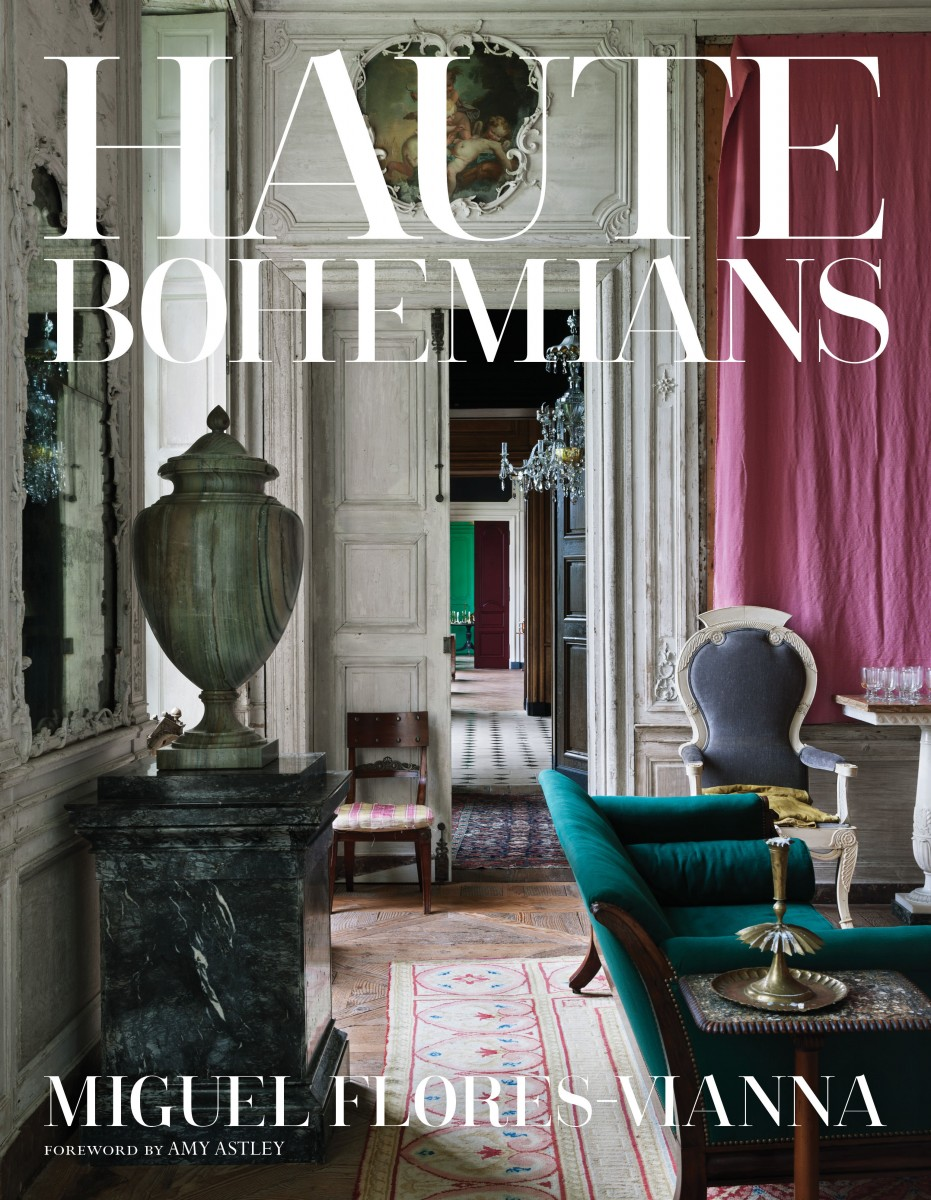 Best Design Books The Best Design Books That You Should Collect Haute Bohemians 1 & The Best Design Books That You Should Collect