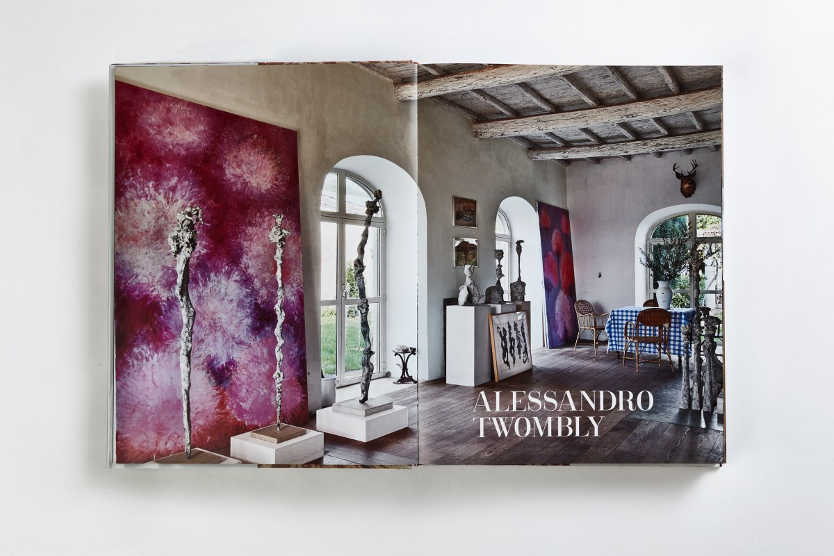 The Best Design Books That You Should Collect Best Design Books The Best Design Books That You Should Collect Haute Bohemians