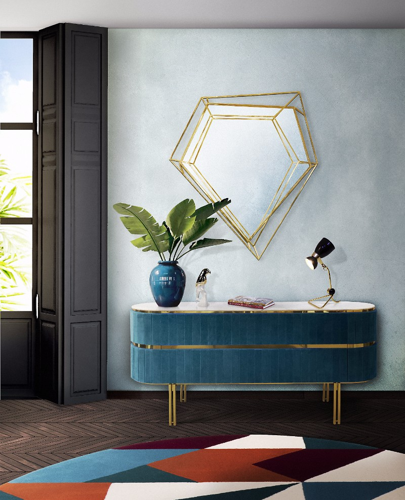Maison et Objet: Philippe Model\'s Selection