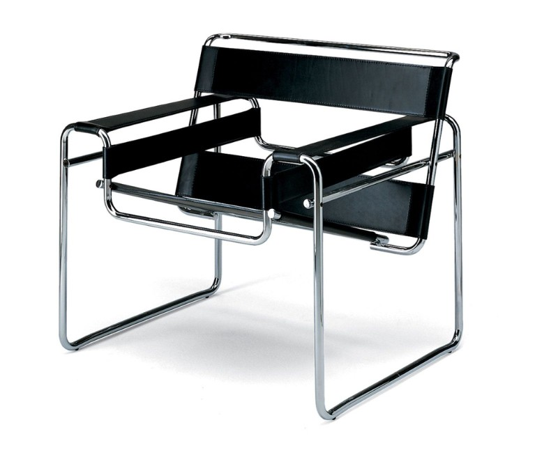 furniture designer Meet Some Of The Most Iconic Furniture Designers Marcel Breuer
