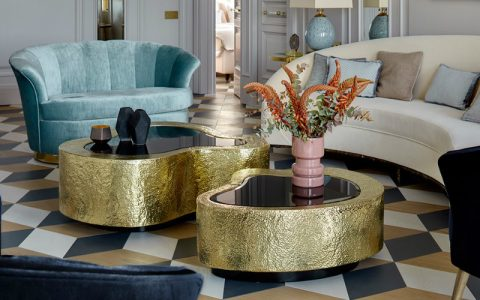 boca do lobo Boca do Lobo's Most Remarkable Interior Design Projects Russian Contemporary Apartment by Ekaterina Lashmanova 01 480x300