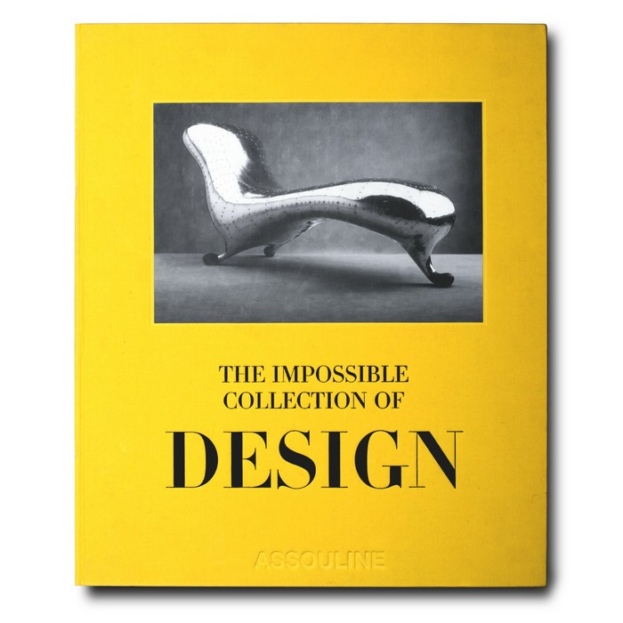 Best Design Books The Best Design Books That You Should Collect best books 10