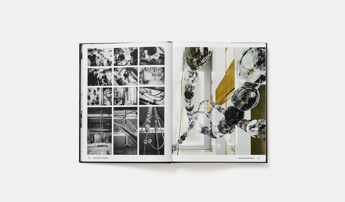 Best Design Books The Best Design Books That You Should Collect best books 15