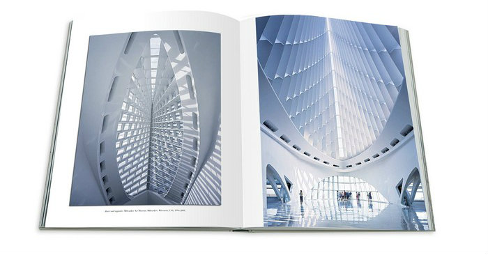 The Best Design Books That You Should Collect Best Design Books The Best Design Books That You Should Collect best books 4 1