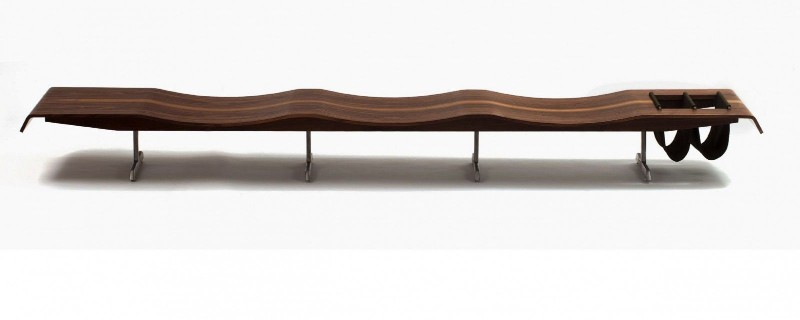 furniture designer Meet Some Of The Most Iconic Furniture Designers oscar niemeyer 1