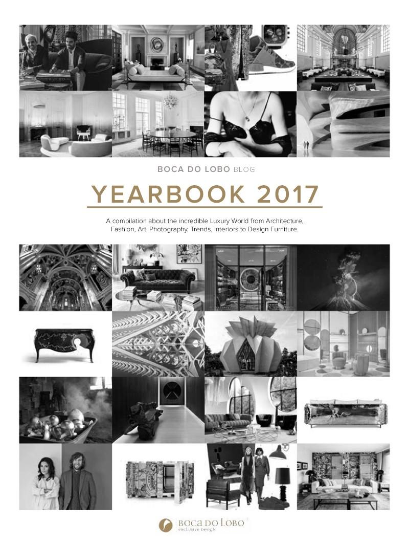 Discover Boca Do Lobo Blog's Design Yearbook 2017 design yearbook Discover Boca Do Lobo Blog's Design Yearbook 2017 boca do lobo yearbook 2017 ebook 001