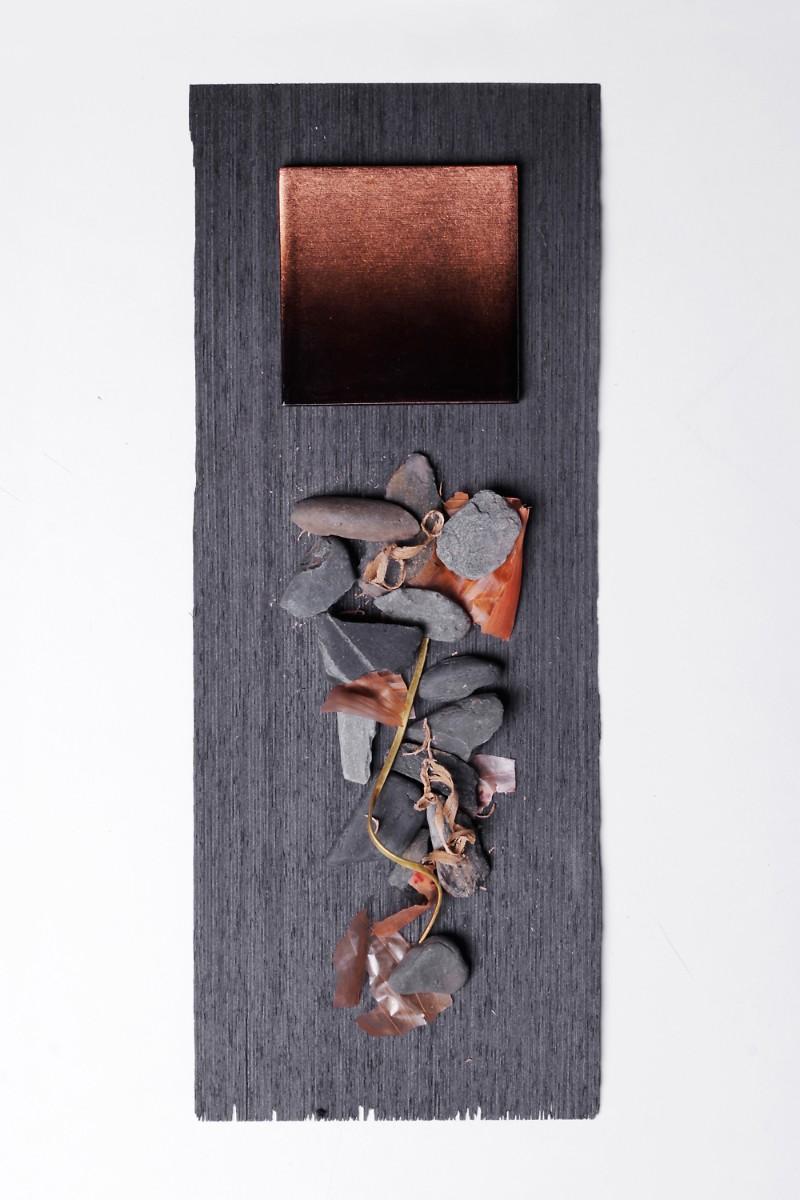 design Discover Boca do Lobo's Legacy of Design and Craftsmanship 15 HR boca do lobo moodboards