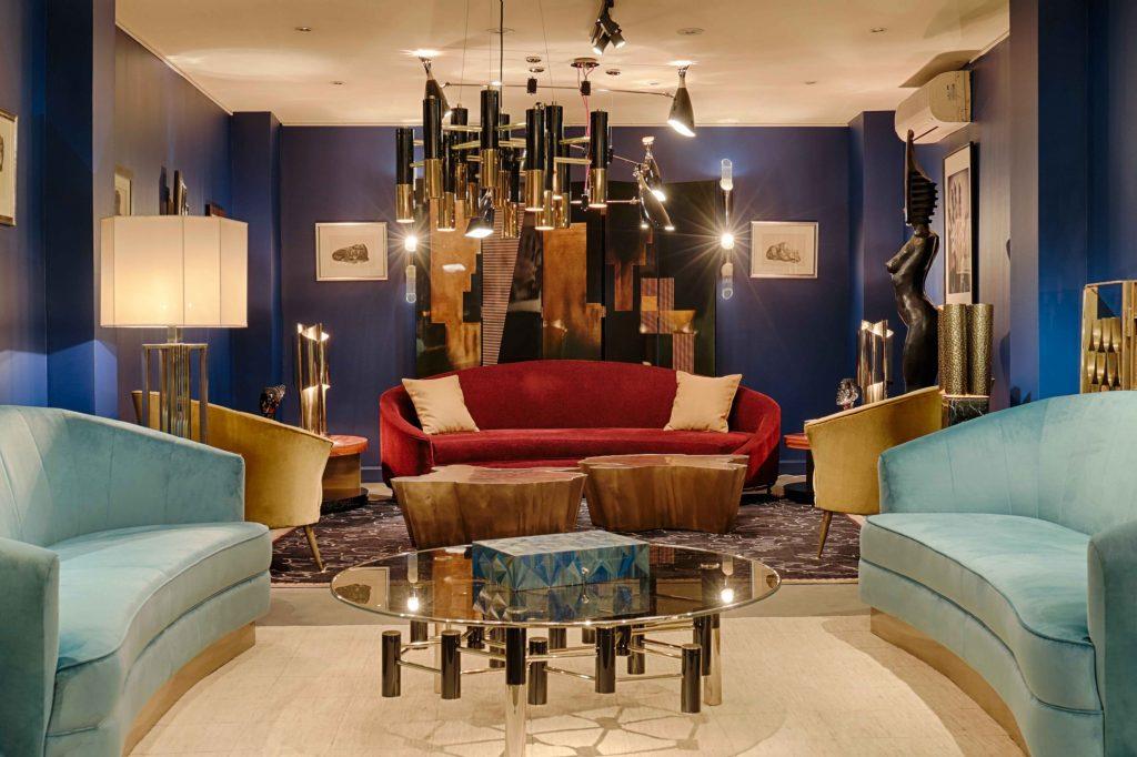 showroom Sneak Peak: The Newest Luxury Showroom of Covet Group in Paris 4Z2A5605 HDR
