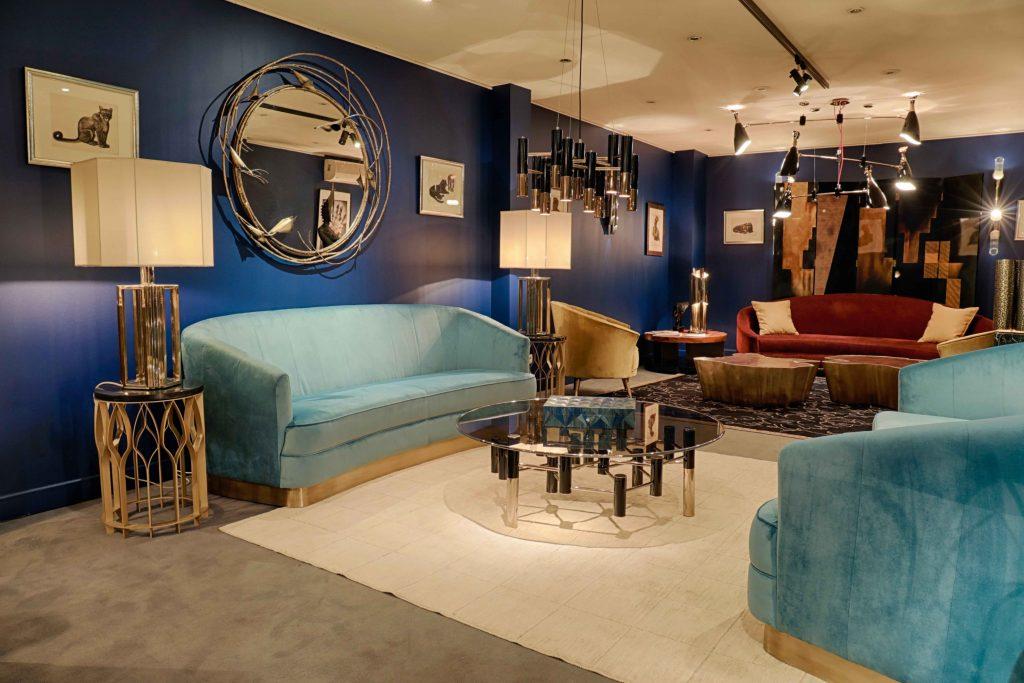 showroom Sneak Peak: The Newest Luxury Showroom of Covet Group in Paris 4Z2A5620 HDR