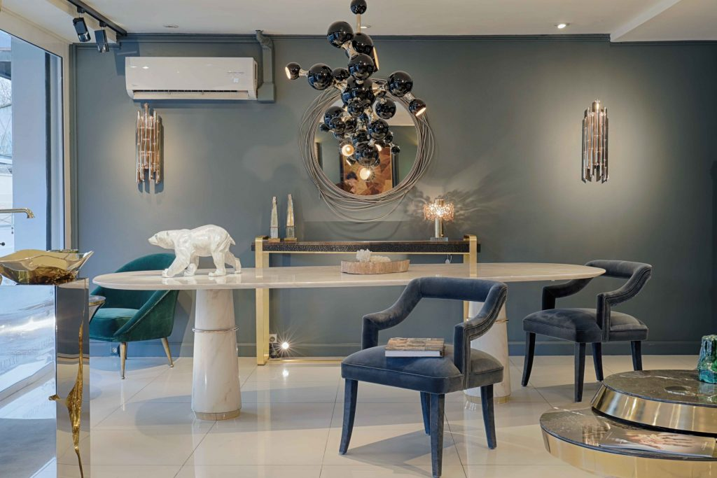 showroom Sneak Peak: The Newest Luxury Showroom of Covet Group in Paris 4Z2A5843 HDR