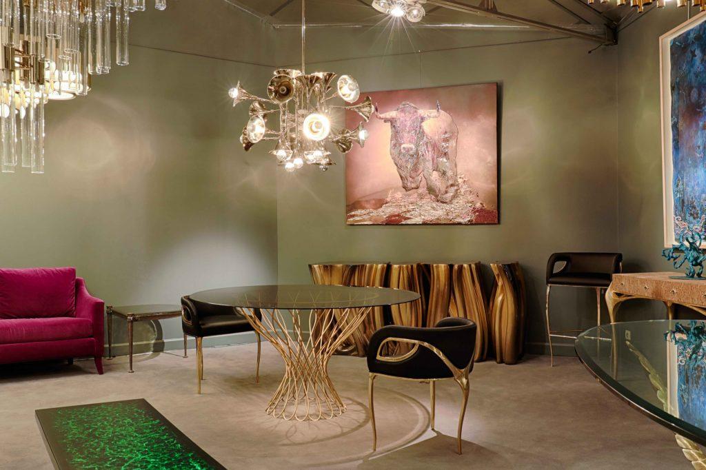 showroom Sneak Peak: The Newest Luxury Showroom of Covet Group in Paris 4Z2A5878 HDR