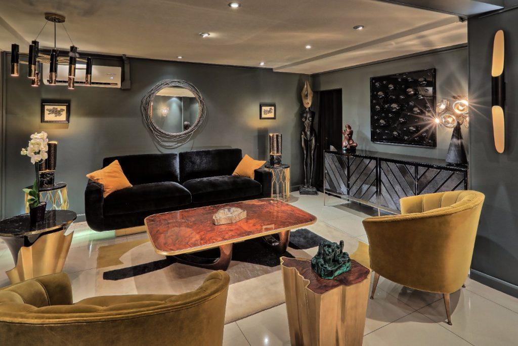 showroom Sneak Peak: The Newest Luxury Showroom of Covet Group in Paris Meet Covet Paris The Only Showroom in Paris You Will Want to Visit 2
