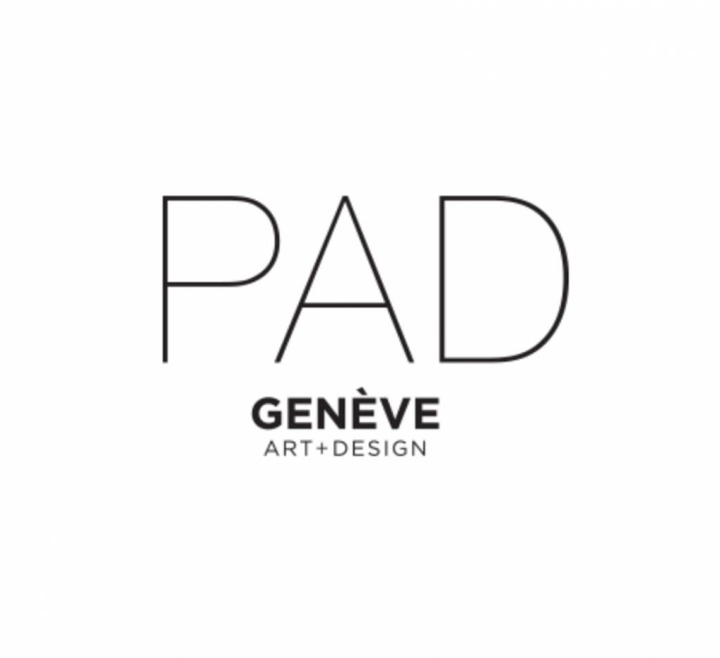 Design Events: Top Exhibitors of Pad Geneve Design Events Design Events: Top Exhibitors of Pad Geneve PAD Geneve 1024x937