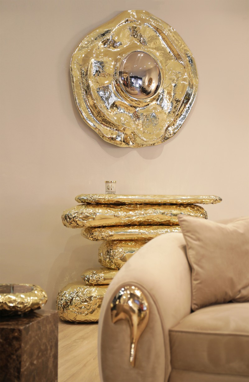 luxury furniture The New State Of Art In 10 New Luxury Furniture Pieces bl maison et objet 07 HR