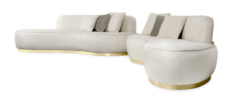 luxury furniture The New State Of Art In 10 New Luxury Furniture Pieces odette sofa boca do lobo 02 HR 1 1