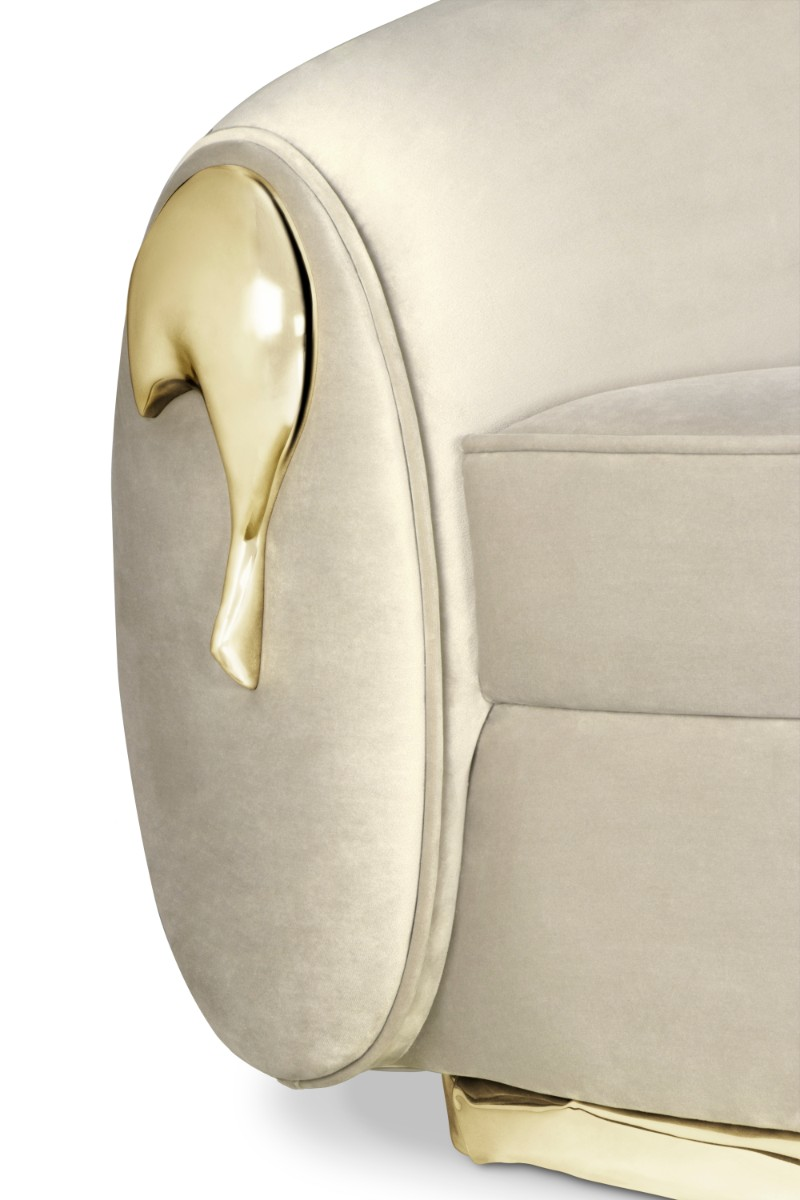 luxury furniture The New State Of Art In 10 New Luxury Furniture Pieces soleil sofa boca do lobo 02 HR