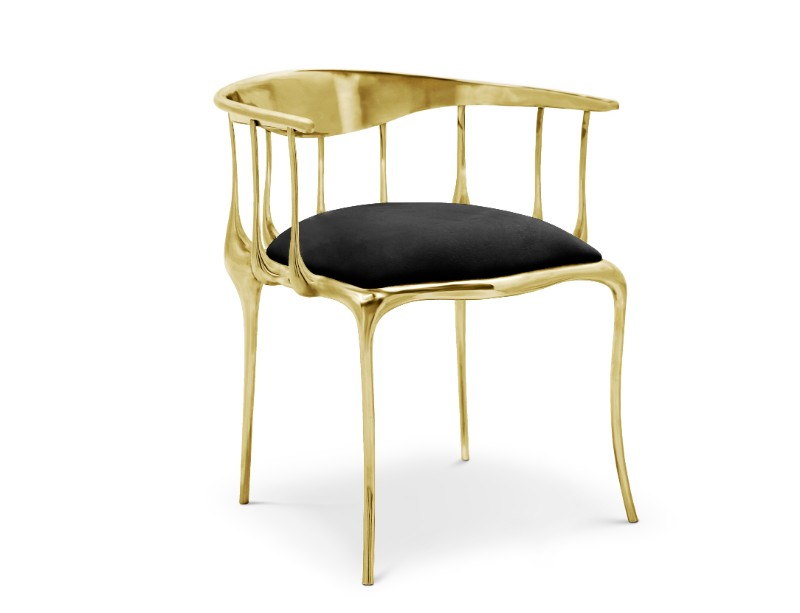 "maison et objet ""This is Not A Gallery"" Boca do Lobo's Concept for Maison et Objet'19 n11 chair boca do lobo 07"