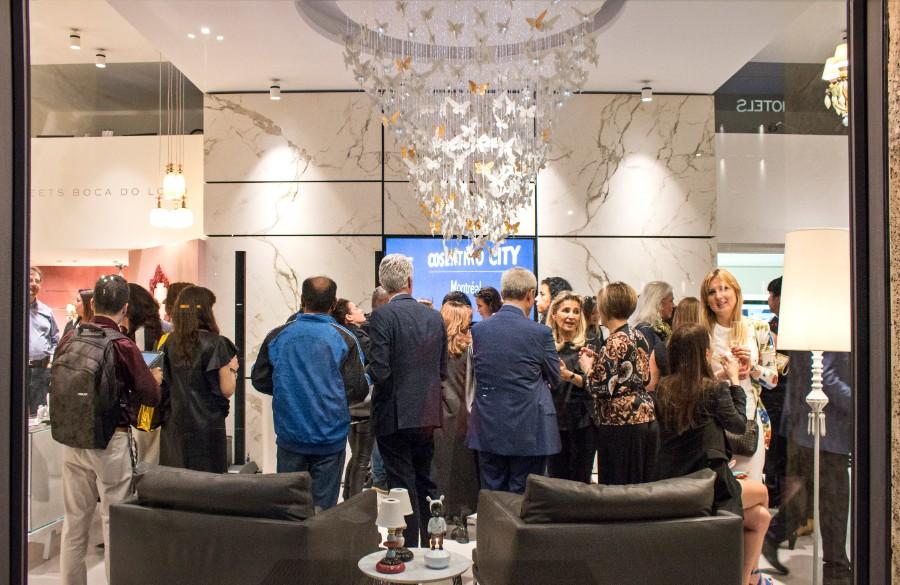lladro Lladró Meets Boca do Lobo: Inside Lladró Showroom's Opening Party Lladr   Meets Boca do Lobo Inside Showrooms Opening Party 16