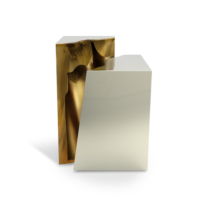 lladro Lladro And Boca Do Lobo Present An Innovative And Exclusive Lifestyle lapiaz sidetable3 920x1250
